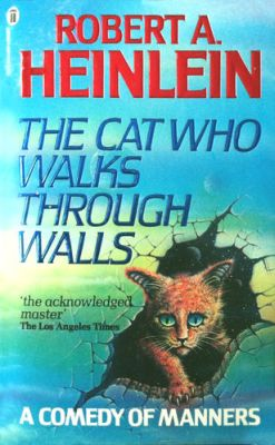312276_the-cat-who-walks-through-walls-robert-heinlein
