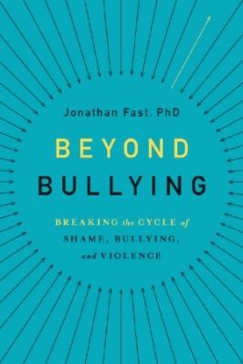 fast_beyondbullying_128129