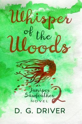 whisper-of-the-woods